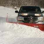 langley snow removal
