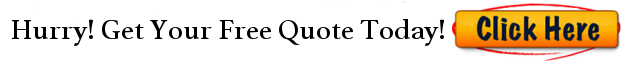 getquote-small-or2