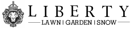 LIBERTY | Lawn Garden Snow - Surrey Langley White Rock Lawn Care, Gardening, and Snow Removal