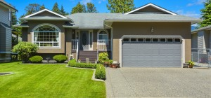lawn-maintenance-surrey-bc